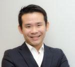 Bryan Ng Yih Miin Lawyer Malaysia